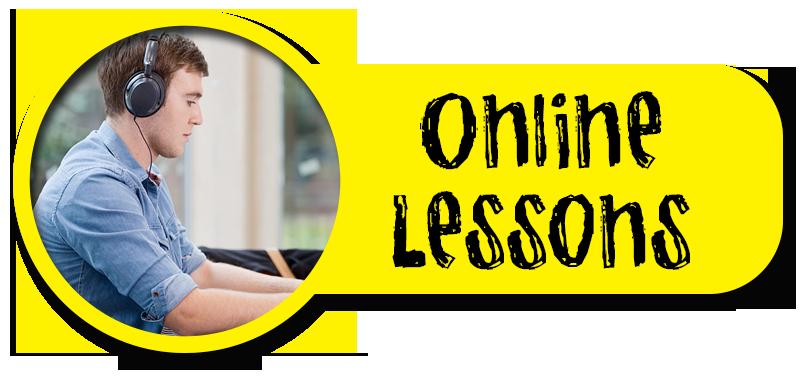Online Lessons Link