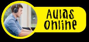 Aulas Online Link