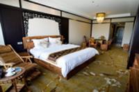 Shenghouyuan Hotel 2